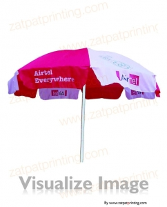 Table Umbrella