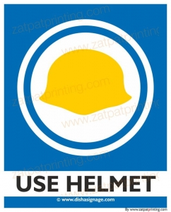 Use Helmet