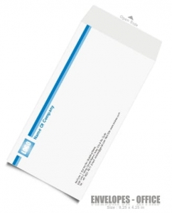 Office Envelope