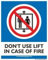 DONT Use Lift.jpg