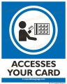 Accesses Your Card.jpg