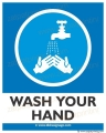 Wash Your Hand.jpg