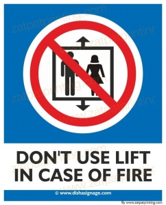 Don't Use Lift