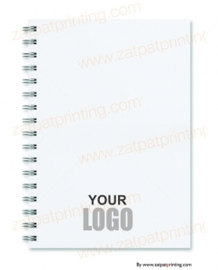 Wiro Notebook