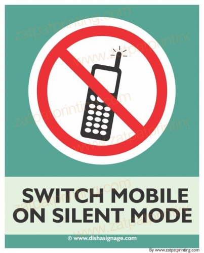 SWITCH MOBILE on silent Mode.jpg