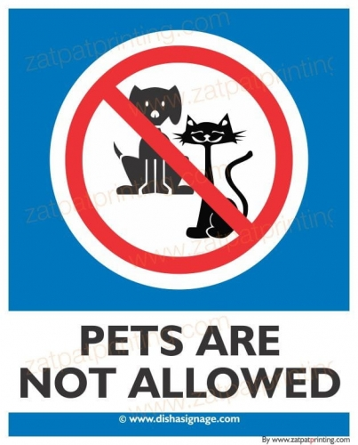 Pets Are Not Allowed.jpg