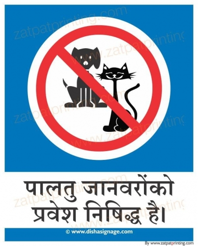Pets Are Not Allowed (Hindi).jpg