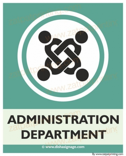 Administration Department.jpg