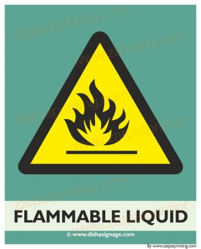 Flammable Liquid.jpg